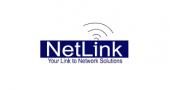 NET LINK