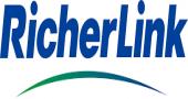 RicherLink