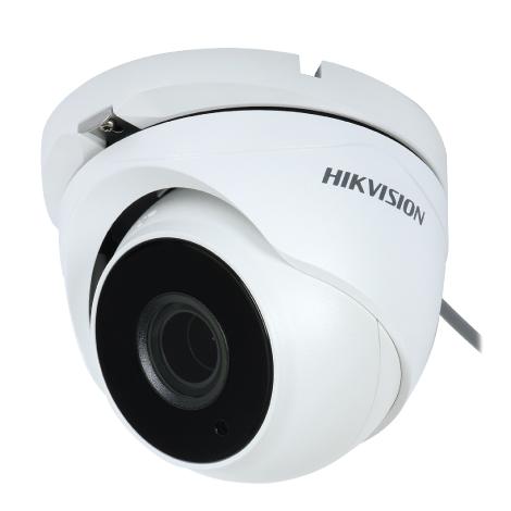 3 MP HDTVI camera Hikvision DS-2CE56F7T-IT3Z