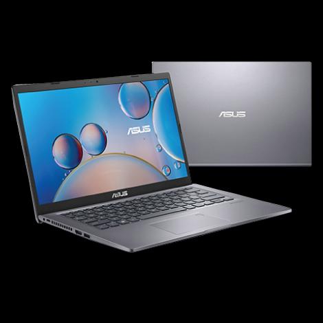 ASUS VivoBook 15 X515JA Core i3 10th Gen Laptop