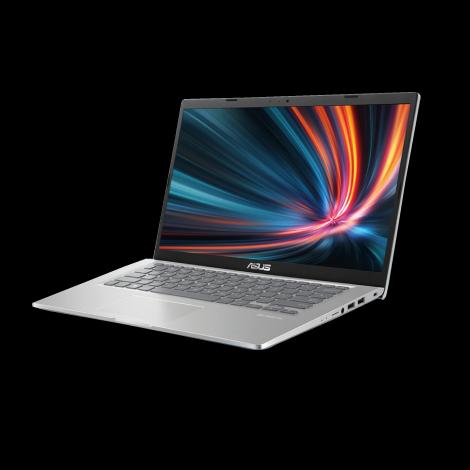 Asus Vivobook X415MA Celeron N4020 Laptop