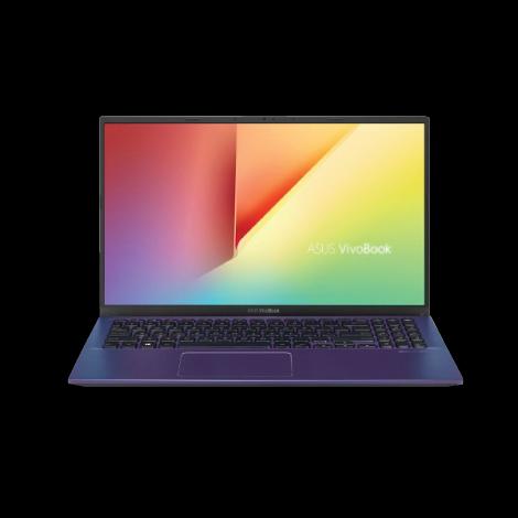ASUS VIVOBOOK X512JP-BQ394T 10TH GEN CORE i5 PEACOCK BLUE Laptop