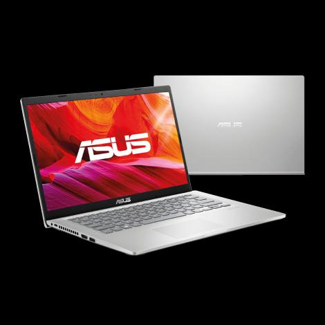 ASUS X515MA-EJ069T CELERON PROCESSOR Laptop
