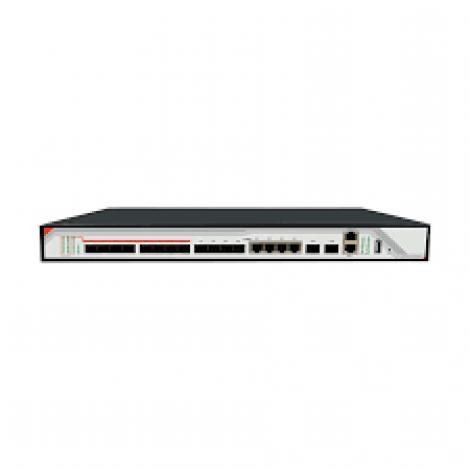 C-Data FD1608SN-B0 8 Port G-PON OLT
