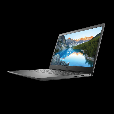 Dell Inspiron 15 3501 Core i3 11th Gen Laptop
