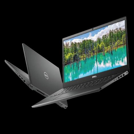 DELL Latitude 3410 10th Generation Core i7-10510U Laptop