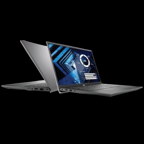 Dell Vostro 14 5402 Core i5 11th Gen  HD Laptop