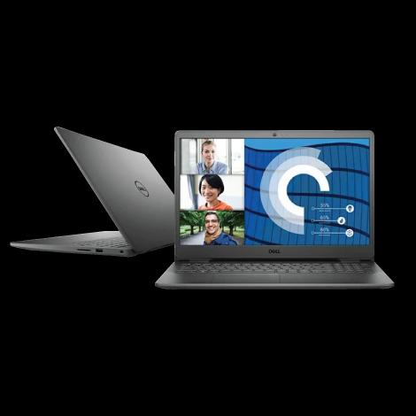 Dell Vostro 3501 Laptop  Intel Core i3-1005G1