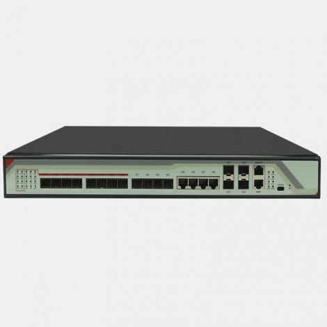 EPON OLT 8PORT FD1208S-BO