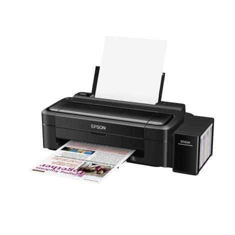Epson L130 Inktank Printer