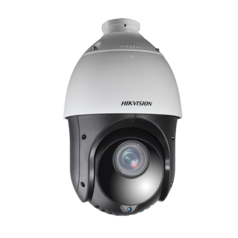 Hikvision DS-2AE4225TI-D 2MP HD1080P Turbo IR PTZ Dome Camera