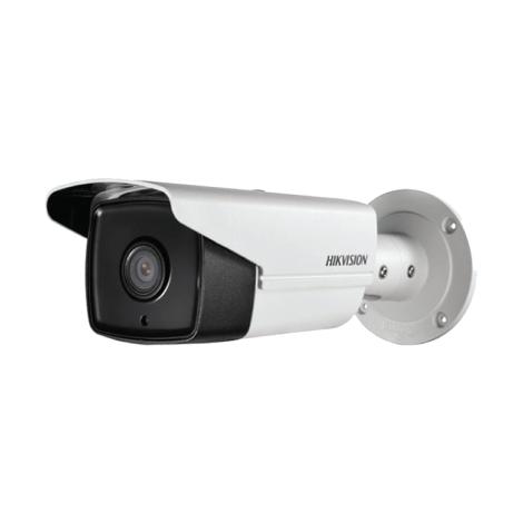 Hikvision DS-2CE16F7T-AIT3Z (3.0MP) Bullet CC Camera