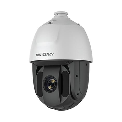 Hikvision DS-2DE5225IW-AE  PTZ Dome Camera