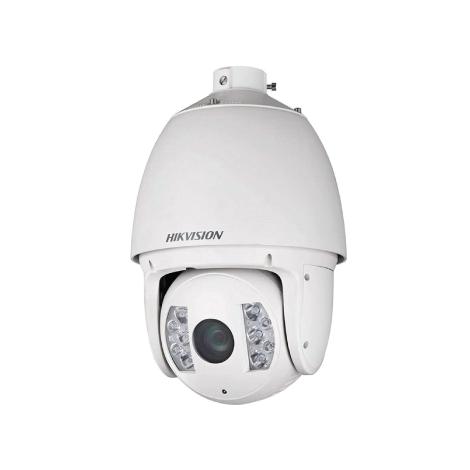 Hikvision DS-2DE7430IW-AE  PTZ  Camera