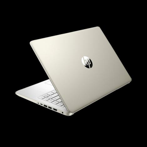 HP 15s-du1088TU Intel Pentium N5030 15.6 inch FHD Laptop