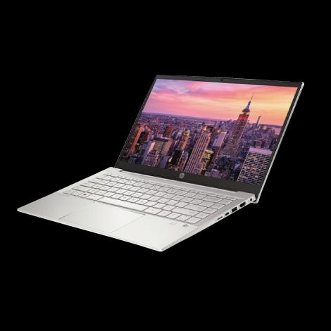 HP Pavilion 14-dv0077TX Core i5 11th Gen HD Laptop