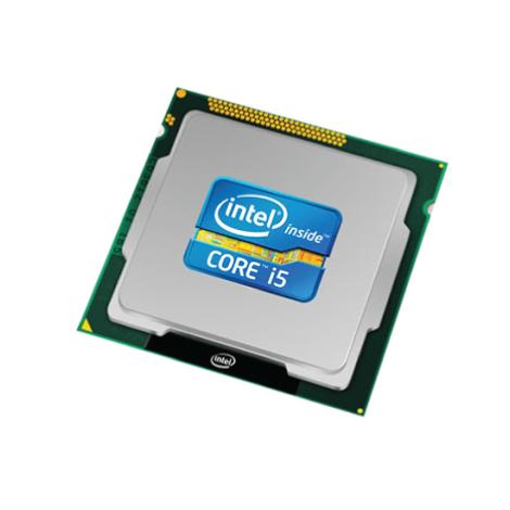 Intel Core i5 4th Generation Processor