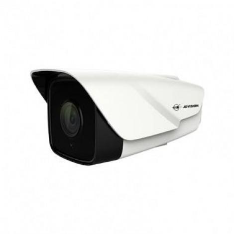 JOVISION JVS-N515-HY 5.0MP Bullet Camera
