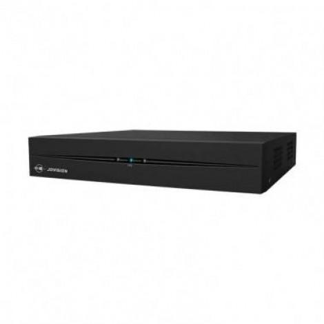 JOVISION JVS-ND6606-HD(R2) 6CH H.265 1 SATA NVR