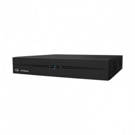 JOVISION JVS-ND6610-HD(R2) 10CH H.265 1 SATA NVR