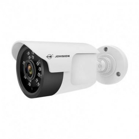 JVS-N815-YWC(R4) 2.0MP Plastic Outdoor Camera with POE