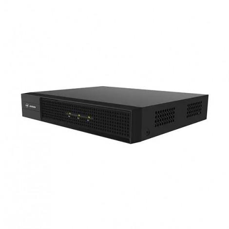 JVS-ND6616-HC2 16CH H.265 2 SATA NVR
