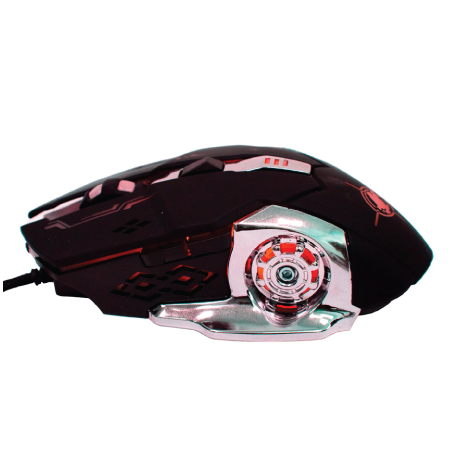 Keywin USB Gaming Mouse x-6