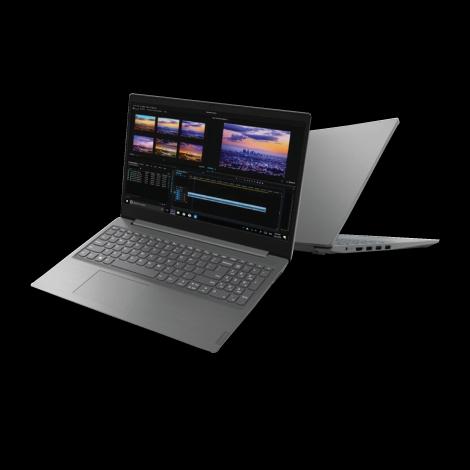 Lenovo V14 IIL 10th Gen Intel Core i5 1035G1 Laptop