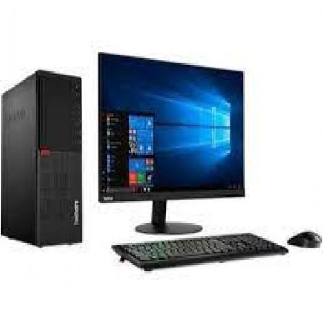 Lenovo V530 Intel® Core™ I5-8400 GPU 2.80 GHz Up To 4.0 GHz (10TWS13200)