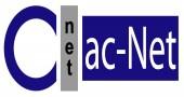 ac-Net