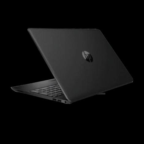 """HP 15S-GU0008AU AMD Athlon 15.6"""" HD Laptop"""