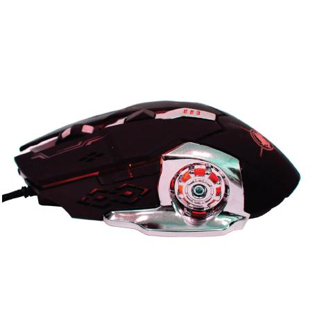 Keywin USB Gaming Mouse x-6