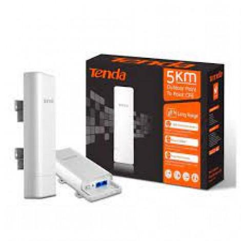 TENDA O3 Wireless Outdoor point